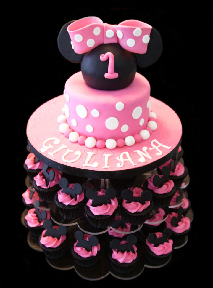 Babys 1st Birthday Gallery Photos Images Pictures Ideas