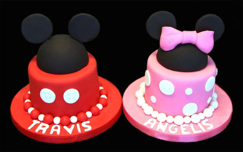 0000MM_077a_Mickie_Mouse___Minnie_Mouse_Twin_Birthday_Cakes.jpg