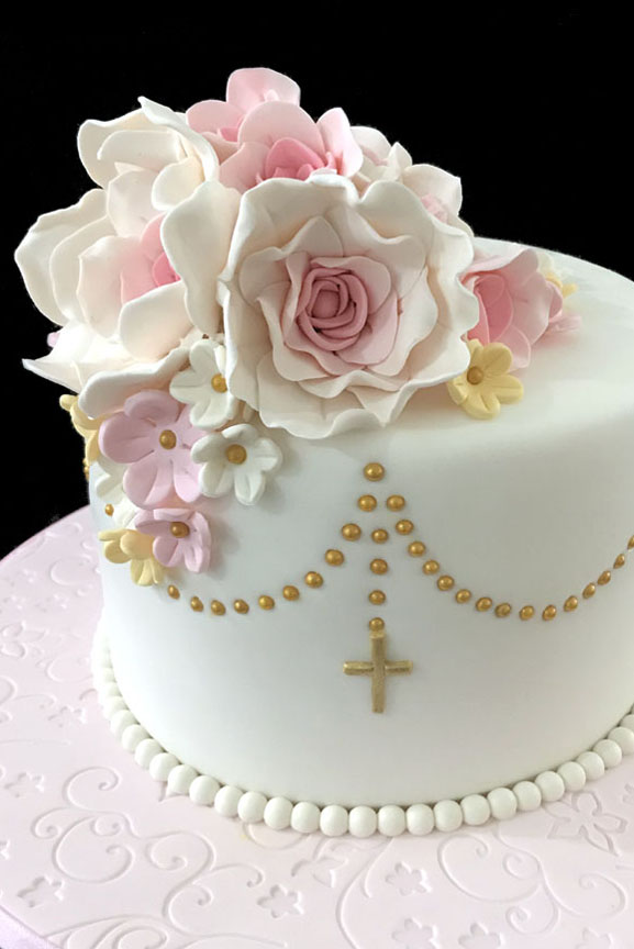 "Home/Index | ""Christening"" 