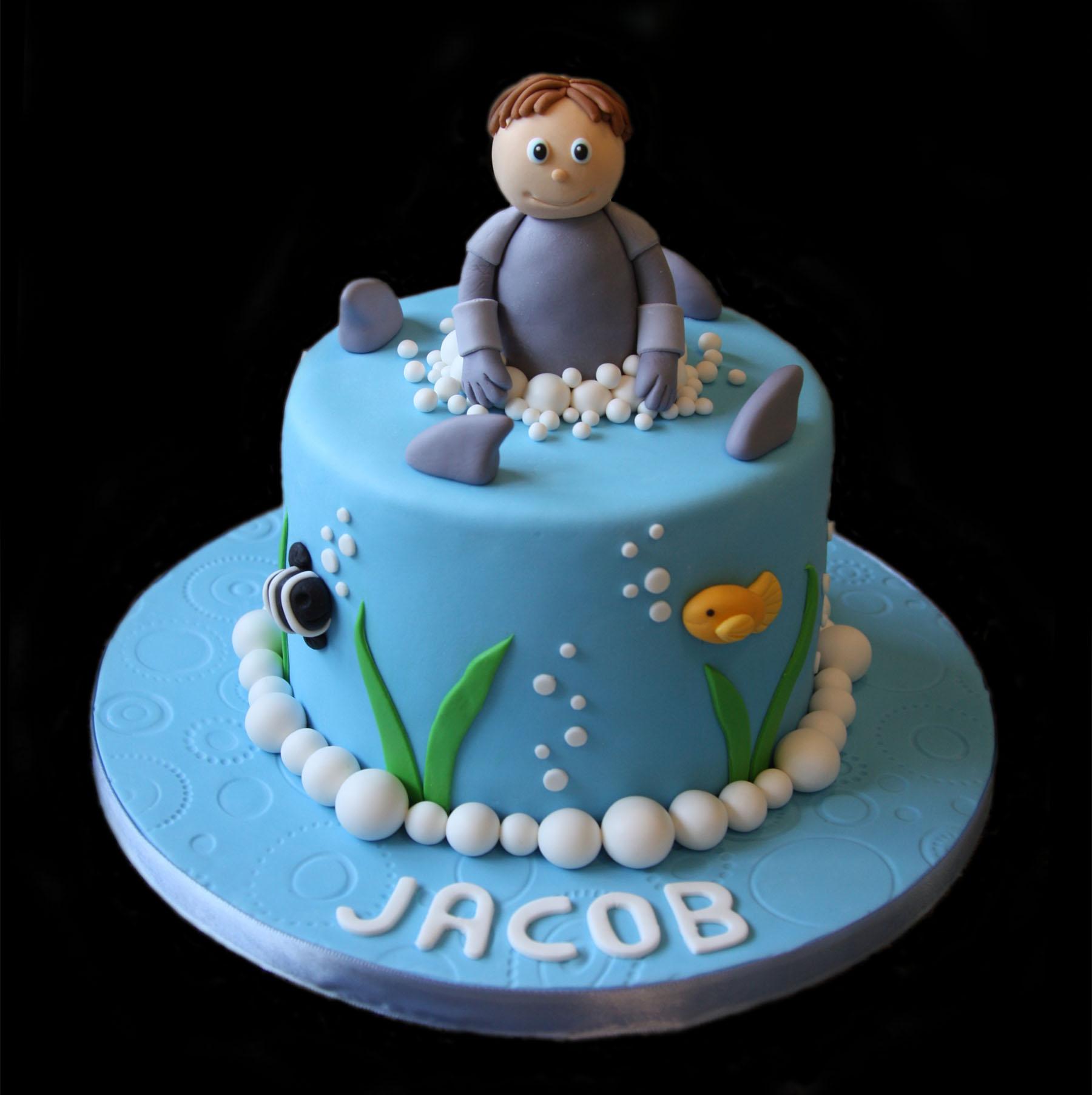 Hello Kitty Baby Shower Cake Part - 45: SugarBabies Cakes U0026 Cupcakes