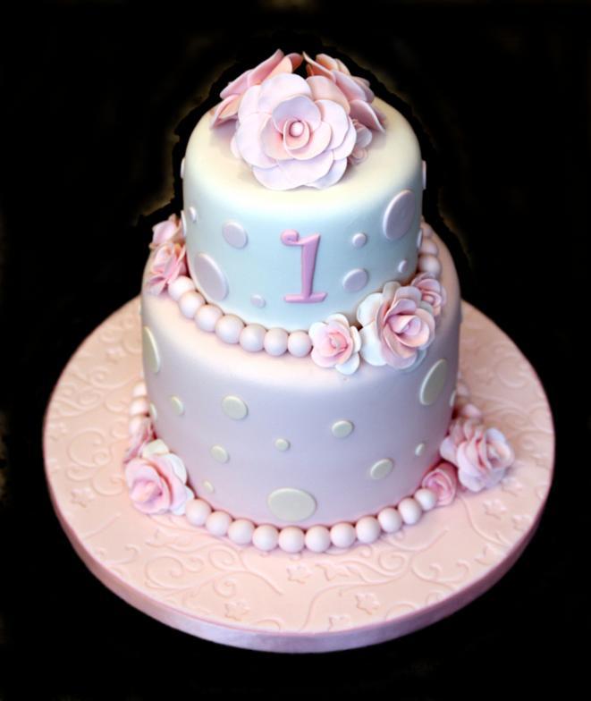 Birthday Cakes Ft Lauderdale Fl