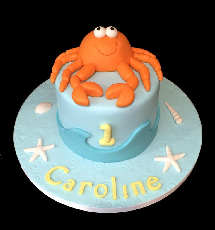 Fantastic Babys 1St Birthday Gallery Photos Images Pictures Ideas Funny Birthday Cards Online Necthendildamsfinfo