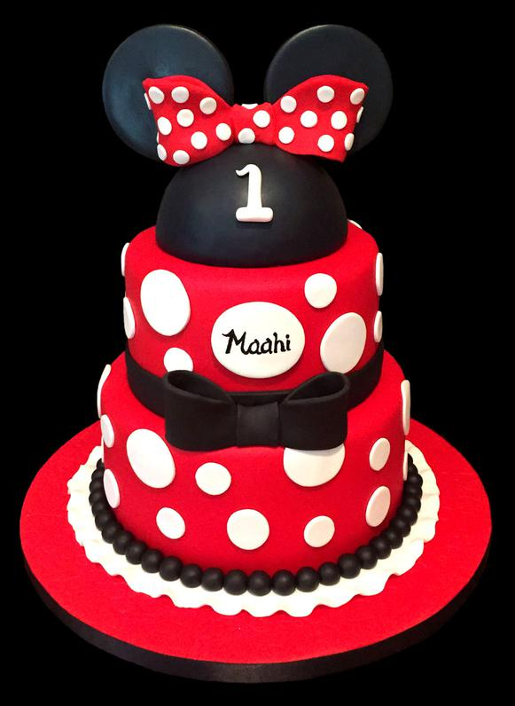 No Bake Birthday Cake Pops Image Inspiration of Cake and Birthday