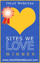 Sites We Love Batch